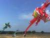 Renkun-vliegerfestival-3 copy