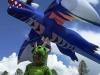 emmeloord vliegerfestival 2015 5 copy