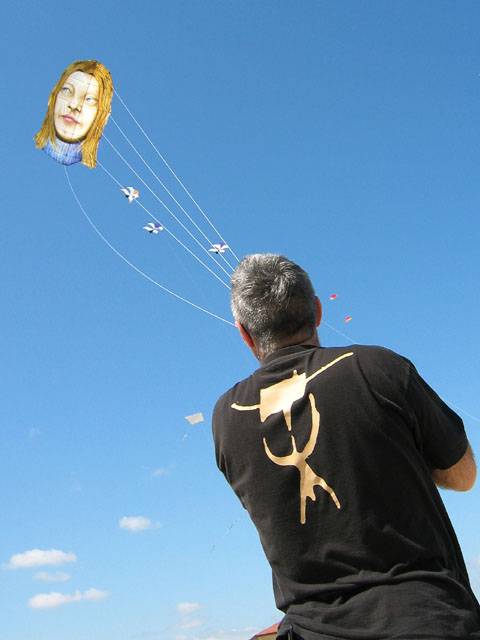 Robert_Trepanier_flying_woman_head