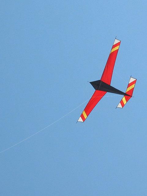 airplane_kite
