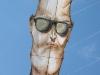 Robert_Trepanier_man_head_sunglasses