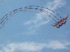 ray_bathel_kites2