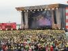 2011 Concert at Sea (14)