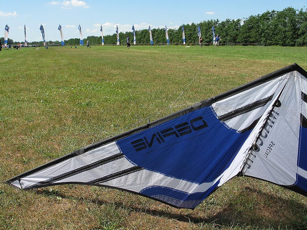 Drachten_Vliegerfestival_Ruud Define