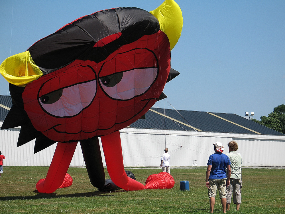 Drachten_Vliegerfestival_gerrie kite