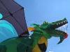 Drachten_Vliegerfestival_Draak detail
