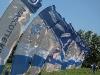 Drachten_Vliegerfestival_banners