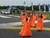 Drachten_Vliegerfestival_dansgroep2