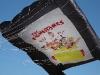 Drachten_Vliegerfestival_flintstones kite martijn