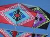 Drachten_Vliegerfestival_kite