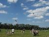 Drachten_Vliegerfestival_mascotte-vlieger