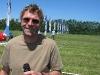 Drachten_Vliegerfestival_presentator