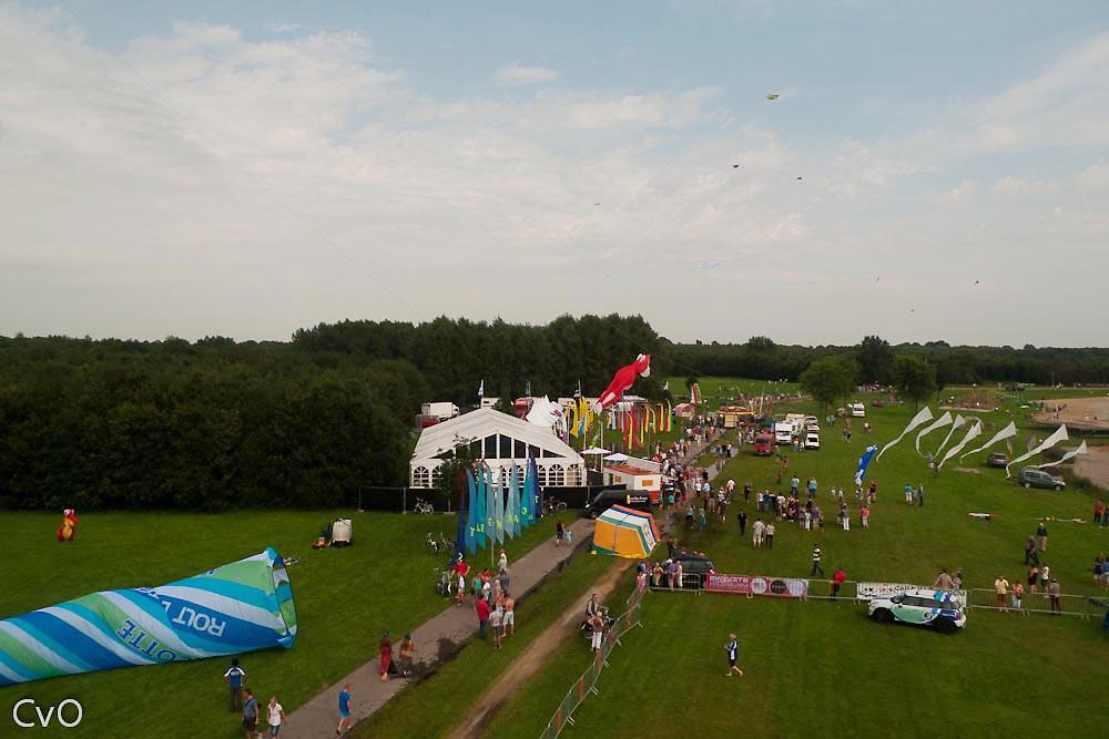 2011 Emmen Vliegerfestijn (23)