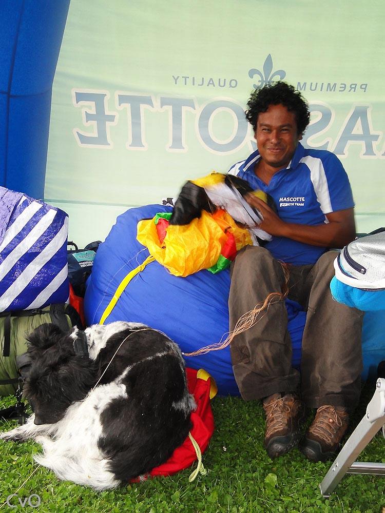 2011 Emmen Vliegerfestijn (37)