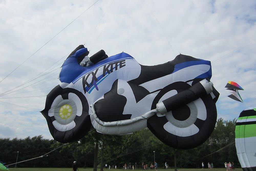 motor-kite
