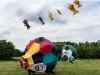 bowl-kites