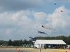 rietplas-vliegers