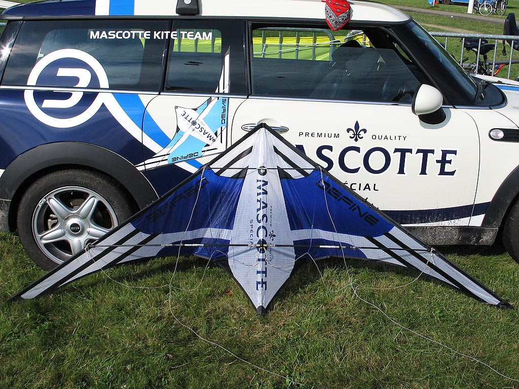 clubman en kites3