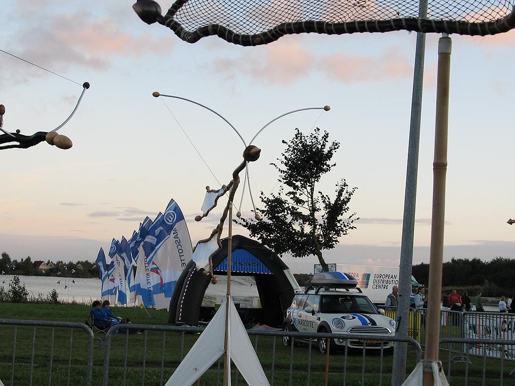 windgarden2
