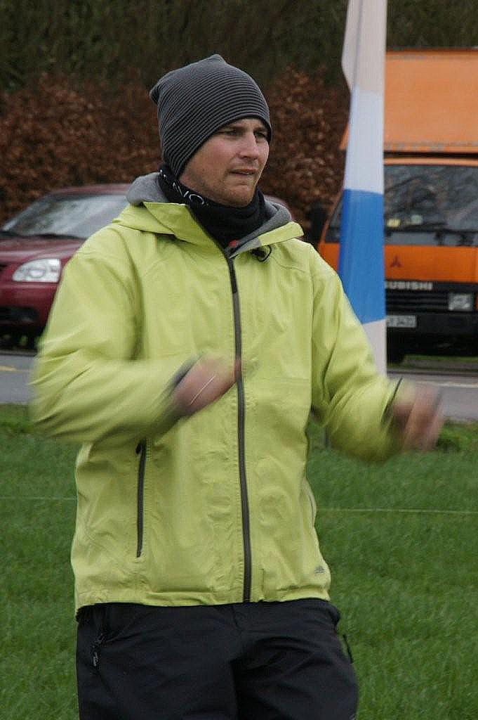 2010 Vroomshoop vliegerfestival (5)