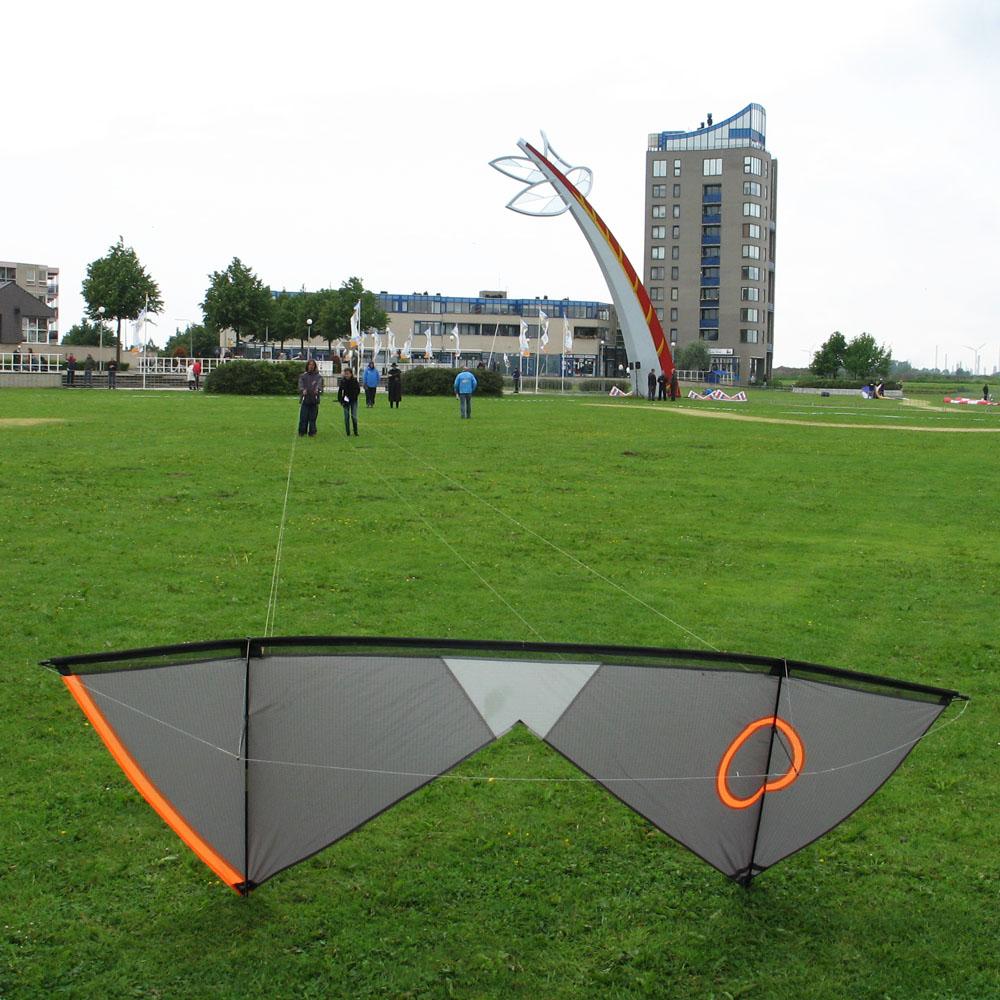 s vliegerfestival spijkenisse 30-5-2010 117