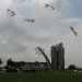 s vliegerfestival spijkenisse 30-5-2010 160
