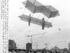 scheveningen_kite_festival_1984_1