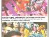 AHMEDABAD NEWSLINE 14-01-04
