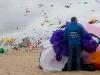 2010 Oostende Vliegerfestijn (38)