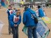 2010 Oostende Vliegerfestijn (60)