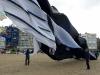 2012-05 Oostende (93)