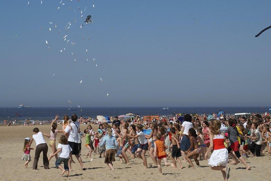 2008 Oostende vliegerfestijn-110