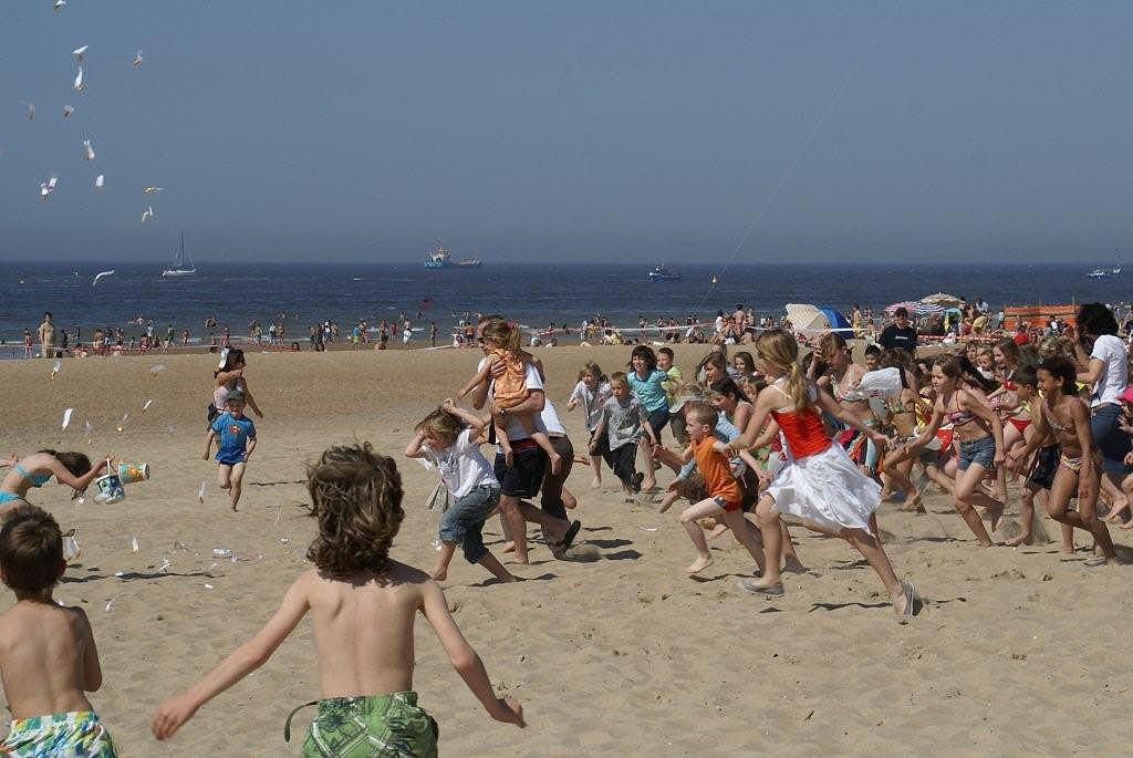 2008 Oostende vliegerfestijn-111