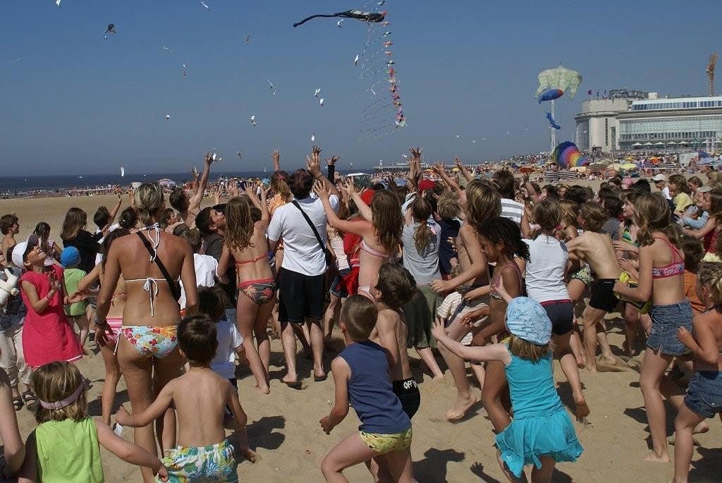 2008 Oostende vliegerfestijn-113