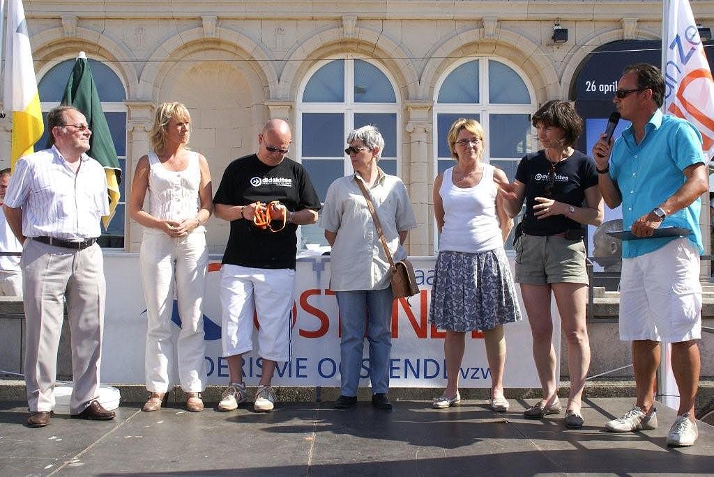 2008 Oostende vliegerfestijn-114