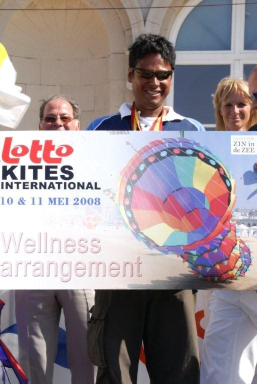 2008 Oostende vliegerfestijn-1238