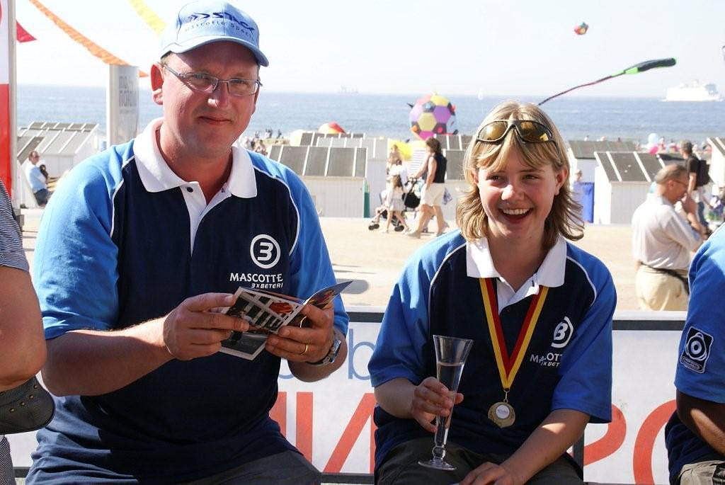 2008 Oostende vliegerfestijn-1311