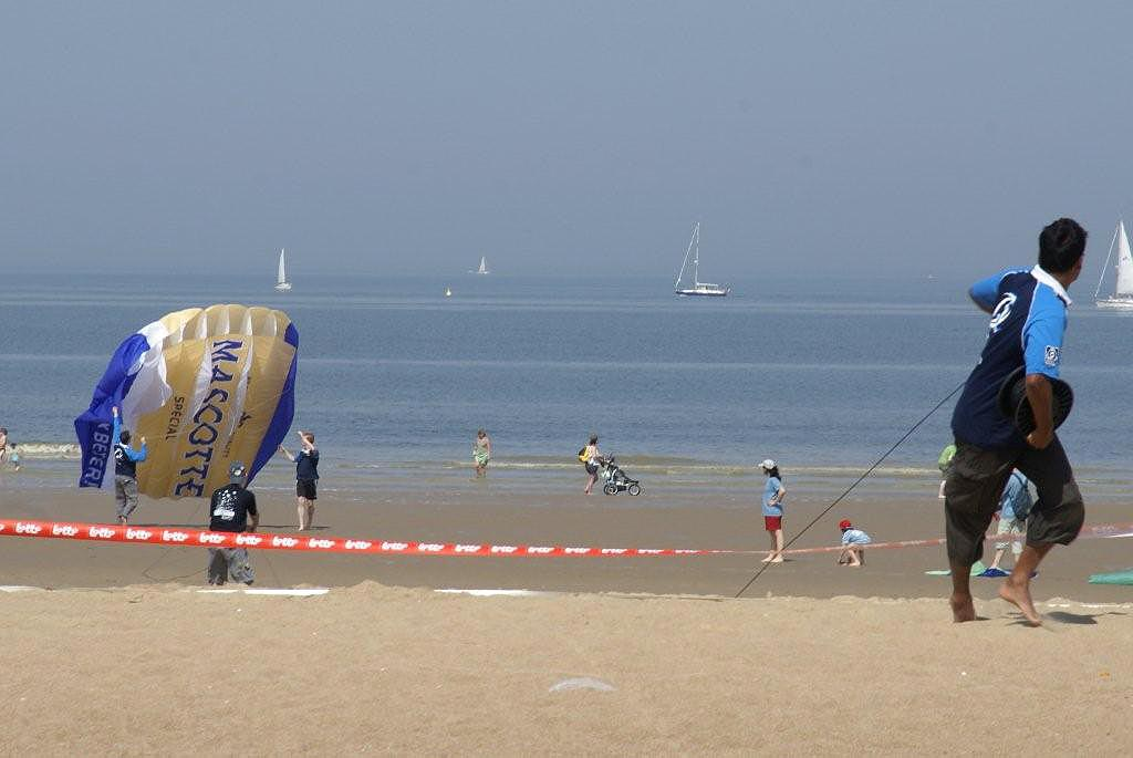 2008 Oostende vliegerfestijn-16