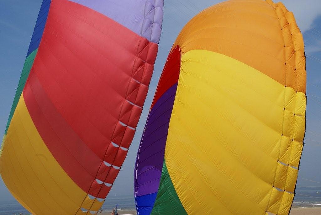 2008 Oostende vliegerfestijn-23