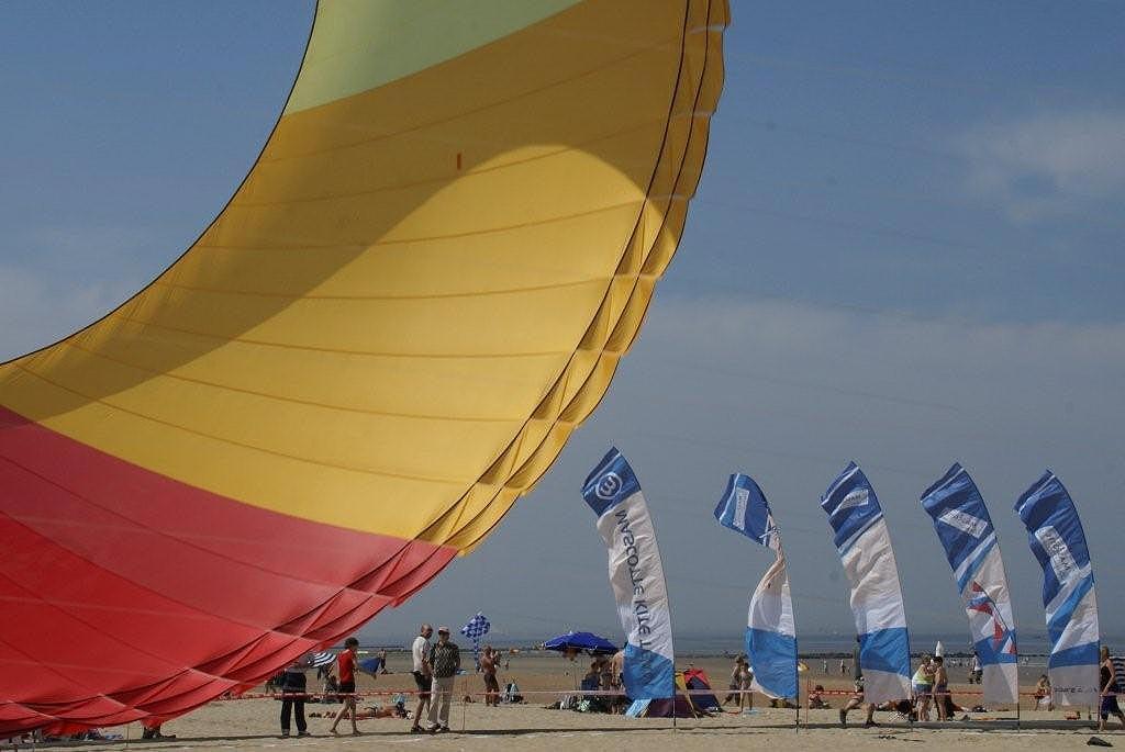 2008 Oostende vliegerfestijn-25