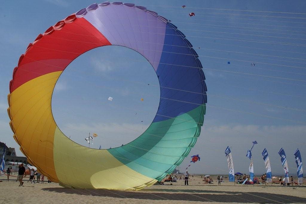 2008 Oostende vliegerfestijn-27
