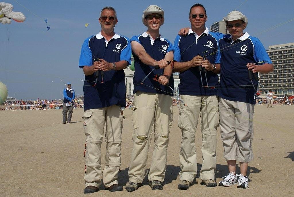 2008 Oostende vliegerfestijn-43