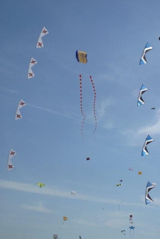 2008 Oostende vliegerfestijn-48