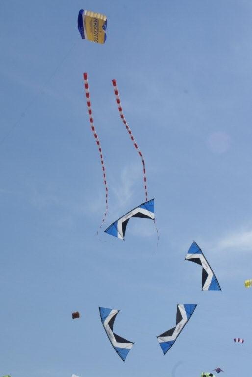 2008 Oostende vliegerfestijn-49