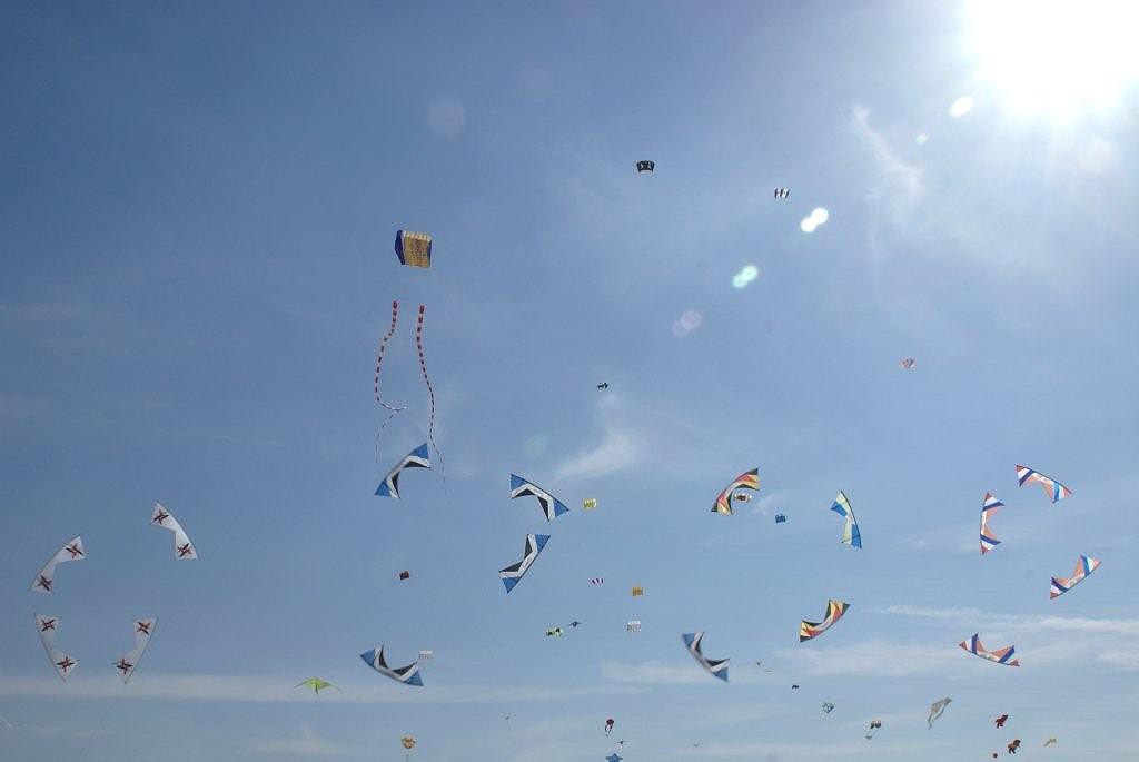 2008 Oostende vliegerfestijn-50