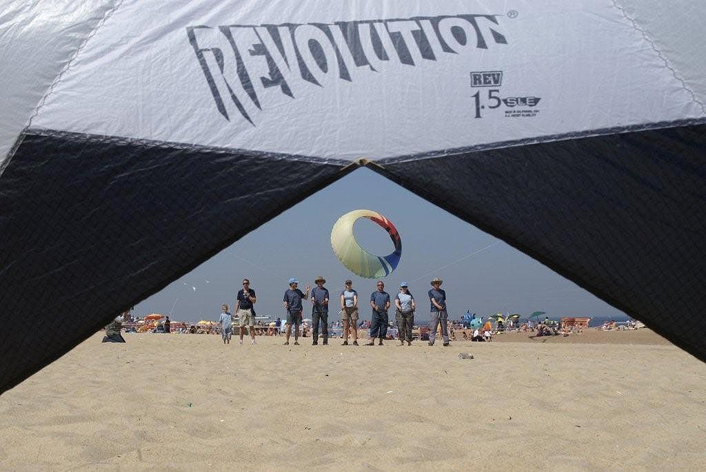 2008 Oostende vliegerfestijn-77