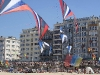 2008 Oostende vliegerfestijn-101