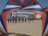2008 Oostende vliegerfestijn-103