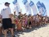 2008 Oostende vliegerfestijn-109