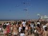 2008 Oostende vliegerfestijn-112